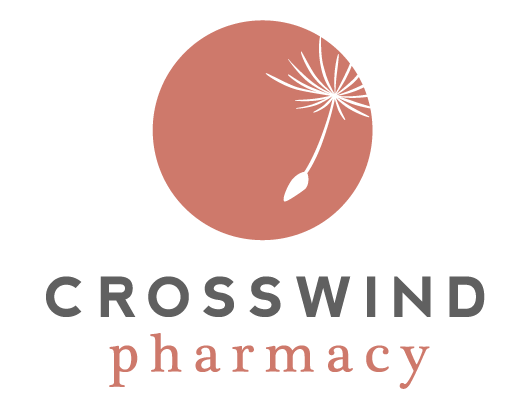 Crosswind Pharmacy
